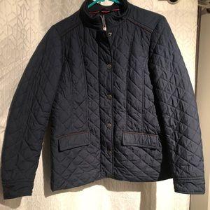 Tommy Hilfiger light down jacket